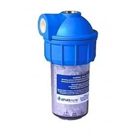 Фильтр полифосфатный Mignon Plus L2P MFO 2
