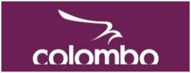 Colombo (Украина)