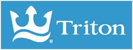 Triton (Россия-Украина)