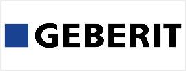 Geberit (Германия)