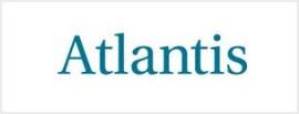 Atlantis (Китай)