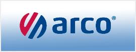 Arco (Испания)