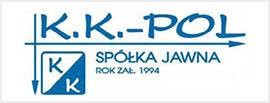 KK-pol (Польша)