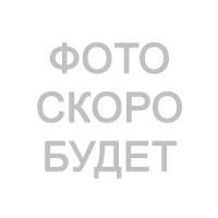 Шкафчик Ш2-60к-А3