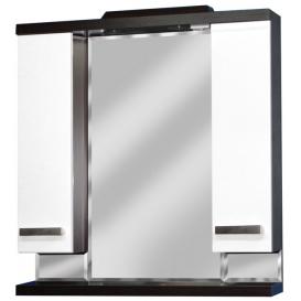 Зеркало в ванну К2Ш2С(р)-70х80, / Купить в Киеве, доставка по Украине /