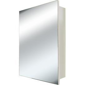 Зеркало в ванну 3Ш-40х66, / Купить в Киеве, доставка по Украине /