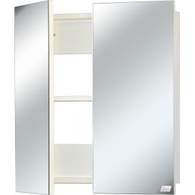 Зеркало в ванну 32Ш-60х66, / Купить в Киеве, доставка по Украине /