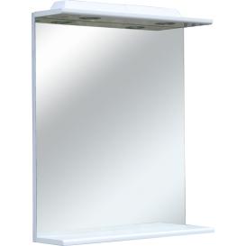 Зеркало в ванную К2 50х70, купить в Киеве, доставка по Украине