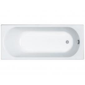 Ванна акриловая  OPAL Plus, купить в Киеве, доставка по Украине