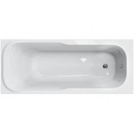 Ванна акриловая  SENSA 160x70, купить в Киеве, доставка по Украине