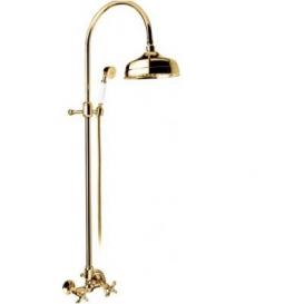 См DECO classic душ/колонна золото OR1200281, купить в Киеве, доставка по Украине
