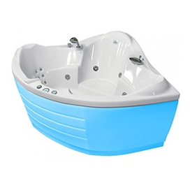 Ванни LUX