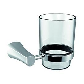 Склянки для щіток
