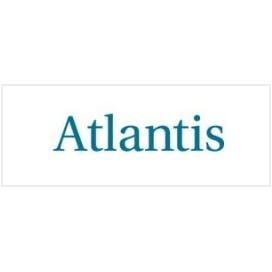 Душевые кабины Atlantis