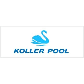 Душевые кабины Koller Pool
