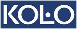 Kolo (Польша, з-д в Украине)