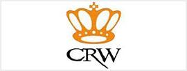 CRW (Китай)