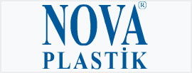 Nova (Турция)