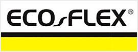 Ecoflex (Украина)