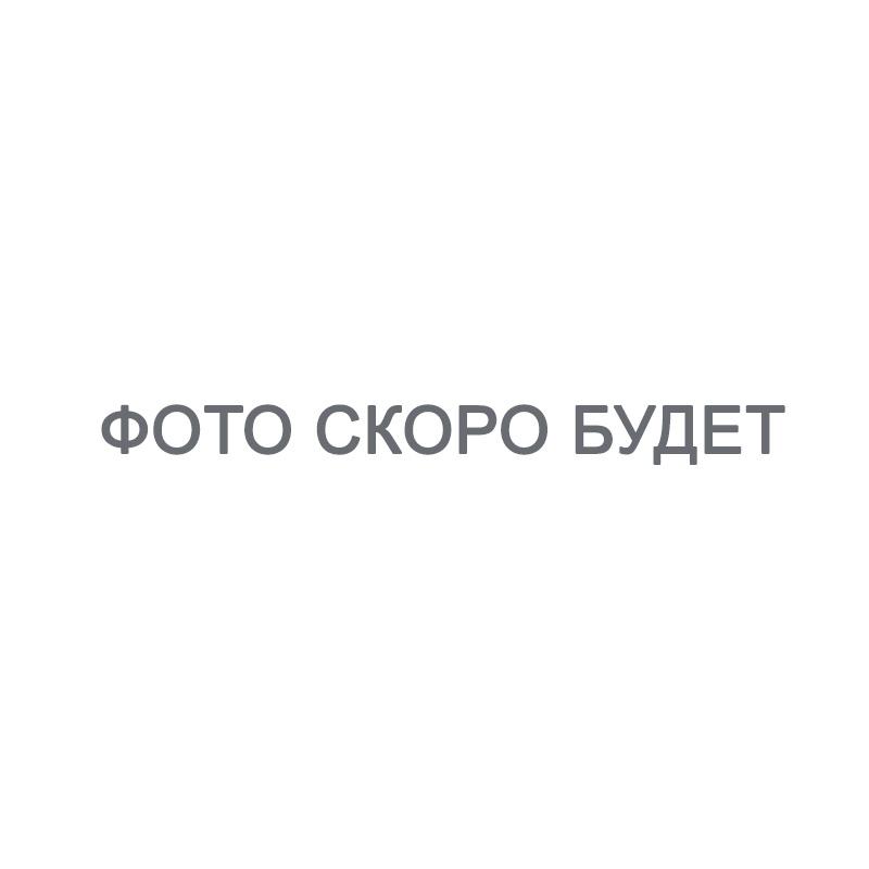 Тумба в ванную комнату Ш2-50-Д2 , / Купить в Киеве, доставка по Украине /