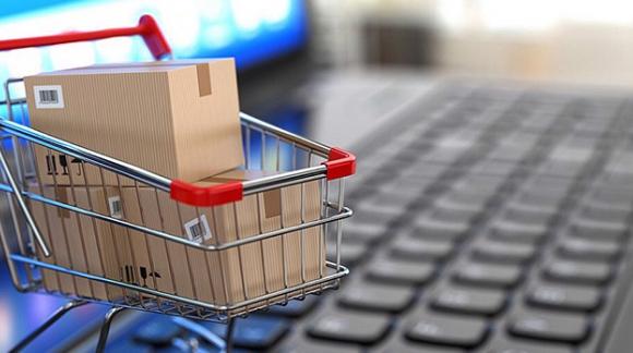 Купить сантехнику в интернет-магазине - выгодно, удобно!